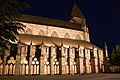 Wissembourg IMG 3623.jpg