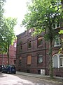 Witten Haus Robert-Koch-Straße 18.jpg