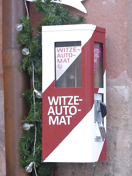 Datei:Witze-Automat (Nürnberg).jpg