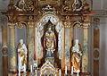 Wolpertstetten St. Nikolaus Altar 544.JPG