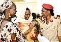 Women's Leadership Forum held in N'Djamena, Chad 170307-A-JJ298-013.jpg