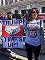 Women's March San Francisco 2018 (28030001599).jpg