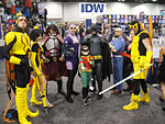 File:WonderCon 2012 - Venture Bros cosplay (7019136379).jpg
