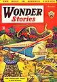 Wonder stories 193411.jpg