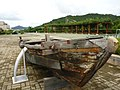 Wooden Ship (16921560299) (2).jpg