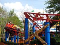 Woody Woodpeckers Nuthouse Coaster mid course.jpg