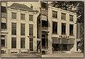Woonhuis - House (4441123400).jpg