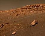 Wopmay in Endurance Crater (PIA06920).jpg