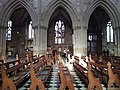 Worcester Cathedral 20190211 125222 (32681976357).jpg