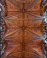 Worcester cathedral (23155136176).jpg