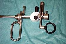 operacion prostata rtu bipolar