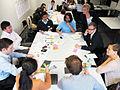 Workshop - HSG TALENTS Conference.jpg