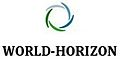World Horizon Logo.jpg