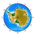 World map part Antarctica.png
