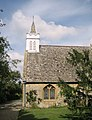 Wormington Parish Church - geograph.org.uk - 49482.jpg