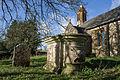 Wraxall Churchyard.jpg