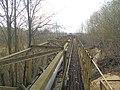 Wrotham Quarry, Addinton 06.jpg