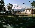 WuKwaiShaYouthVillage BasketBall.jpg