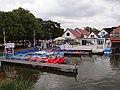 Wunstorf, Germany - panoramio (50).jpg