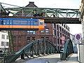 Wuppertal, Brücke Moritzstraße, von S, Bild 3.jpg