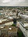 Wuppertal Islandufer 0150.JPG