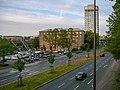 Wuppertal Ohligsmühle 2007 002.jpg