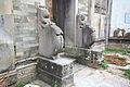 Wuyishan Wufu 2012.08.24 14-48-24.jpg