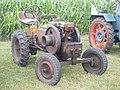 Wzwz traktor 1a.jpg
