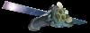 xmm spacecraft - photo #12