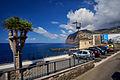 XT1F1920 Portugal Madeira Funchal 08'2015 (21220116381).jpg