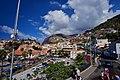 XT1F1935 Portugal Madeira Funchal 08'2015 (21212174695).jpg