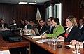 XXXVII Consejo Andino de Ministros de Relaciones Exteriores (9823988514).jpg