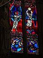 Xanten Dom Stained Glass Windows 05.jpg