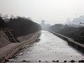 Xi'an City Moat.JPG