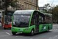 YJ17FVB~No.158~Keighley Bus Company.jpg