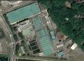 Yabase Sewage Plant.png