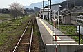 Yagoshima Station 004.JPG