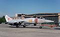 Yak-38 (12467426164).jpg