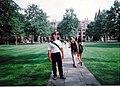 Yale - panoramio.jpg