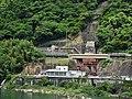 Yamaguchi power station (Gifu).jpg
