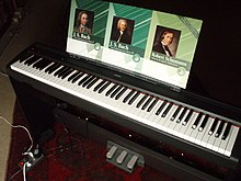 List of Yamaha products - WikiVisually