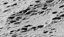 Yamamoto crater 5053 med.jpg