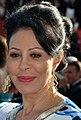 Yamina Benguigui Cannes 2010.jpg