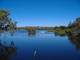 Yanchep National Park 1.jpg