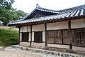 Yangdong 8477.jpg