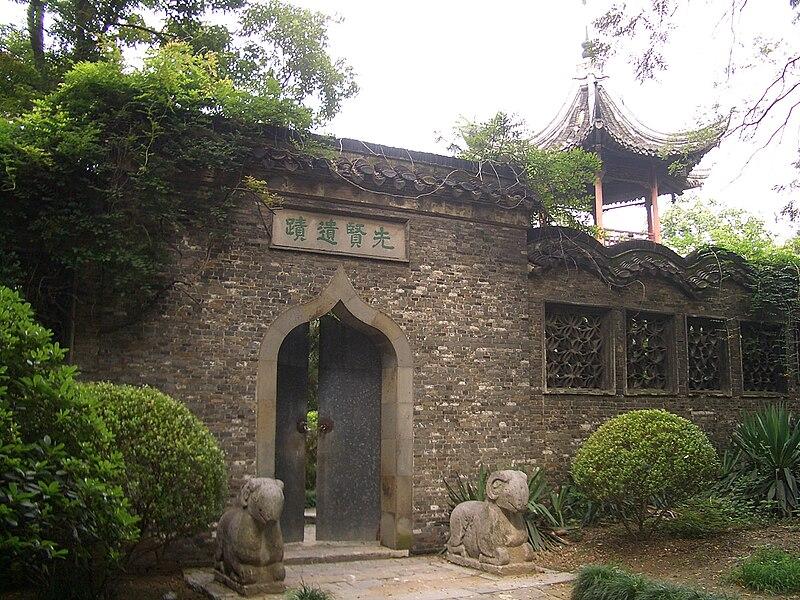 Yangzhou-Minaret-3282.jpg