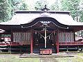 Yatsuki Tsutsukowake Shrine.jpeg