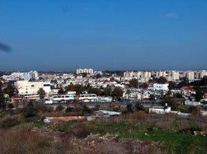 Yavne - City of Yavne