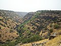Yehudia national park - panoramio.jpg