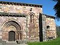 Yermo église Santa Maria 5.jpg